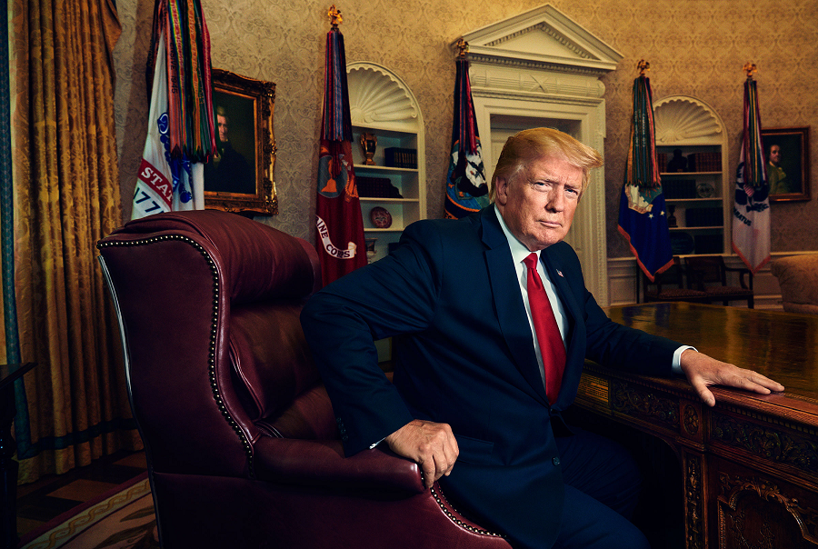 potus-in-oval-office