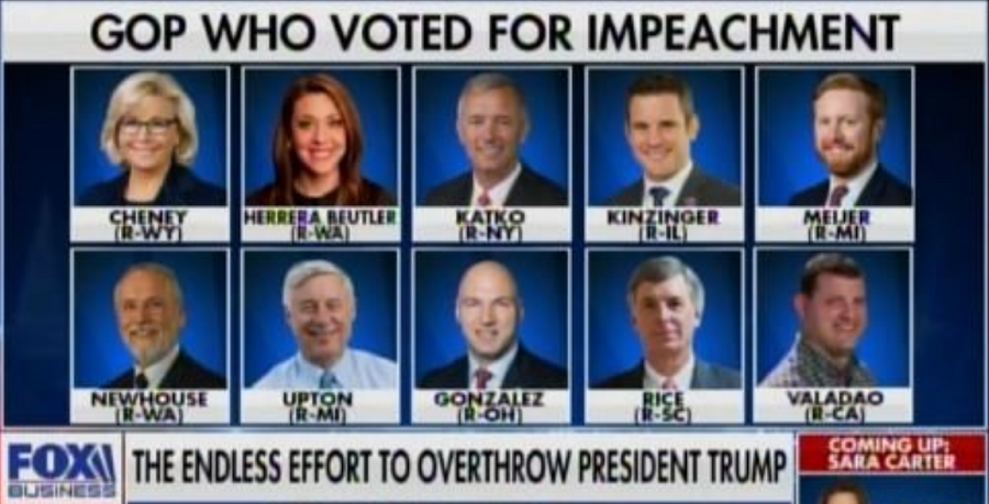 rinos-who-voted-to-impeach