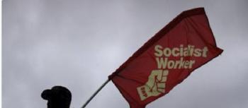 socialist-worker