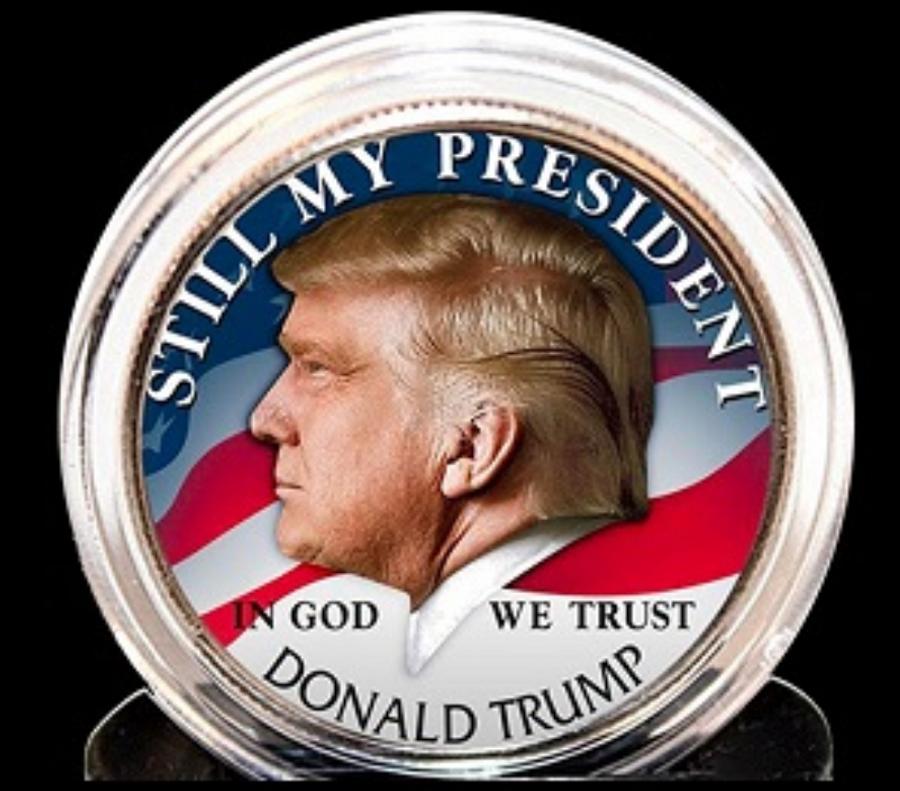 still-my-president
