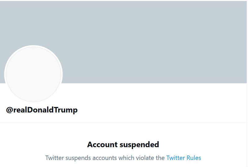 trumptwitter-suspended