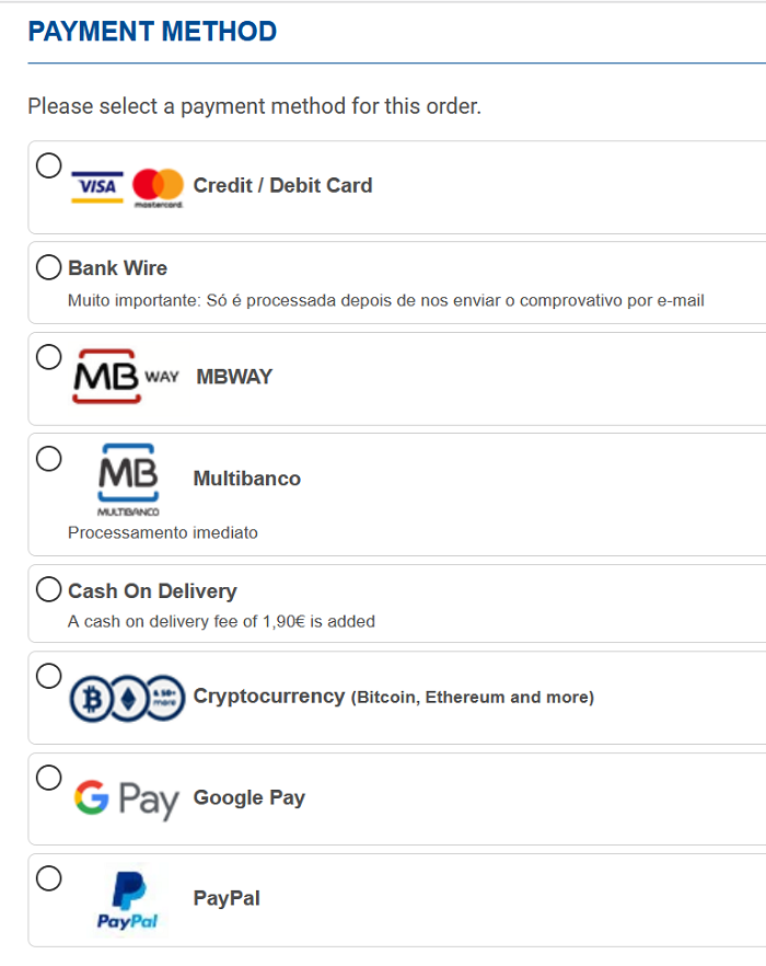 uk-payment-page