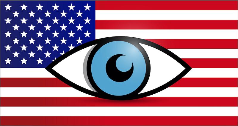 us-flag-eye