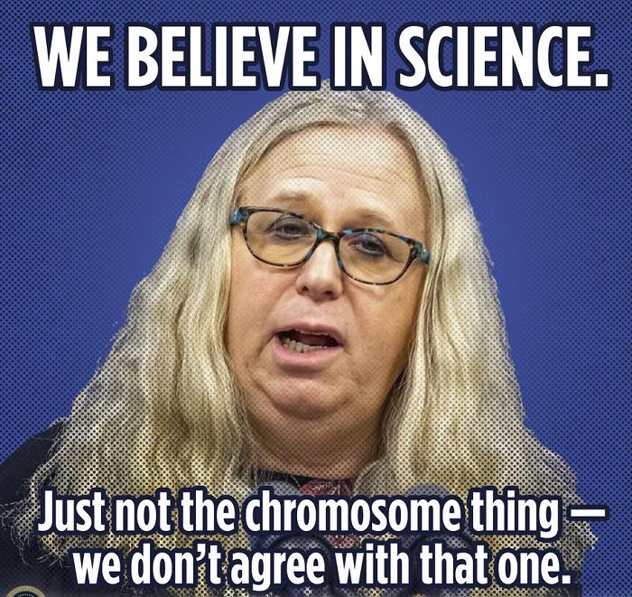 believe-in-science