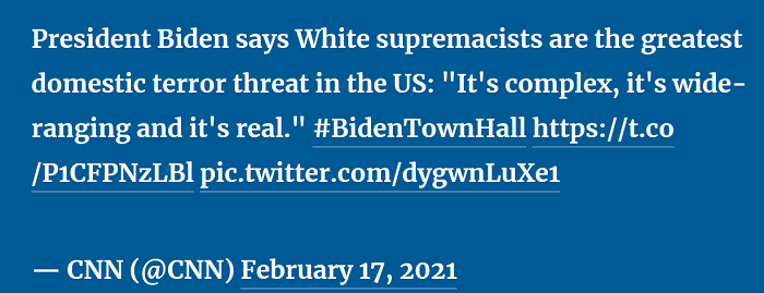 biden-white-supremacy-theory