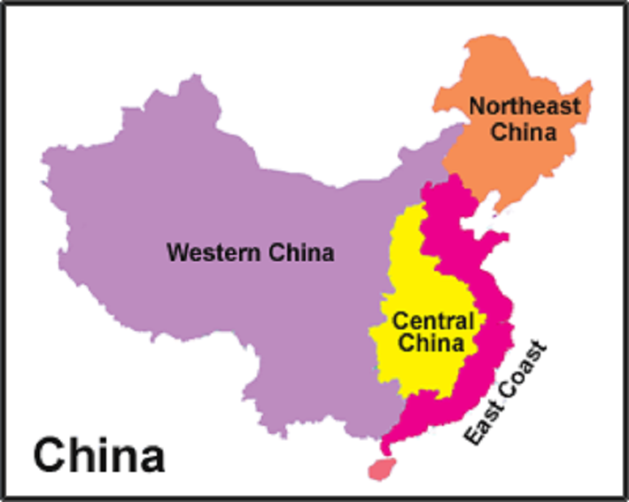 china-territories-on-map