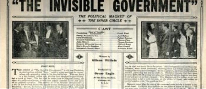 invisible-govt-headlines