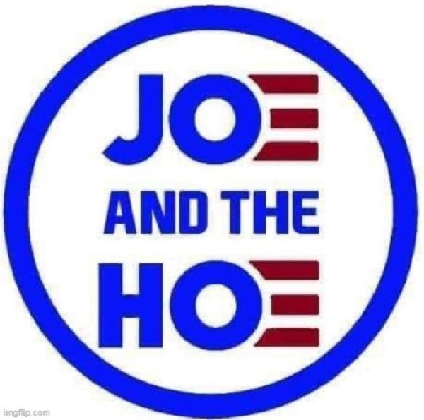 joe-the-hoe