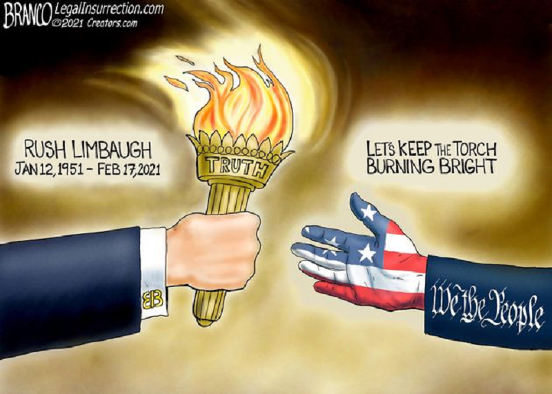 keep-the-torch-burning