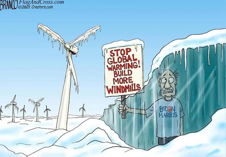 more-windmills