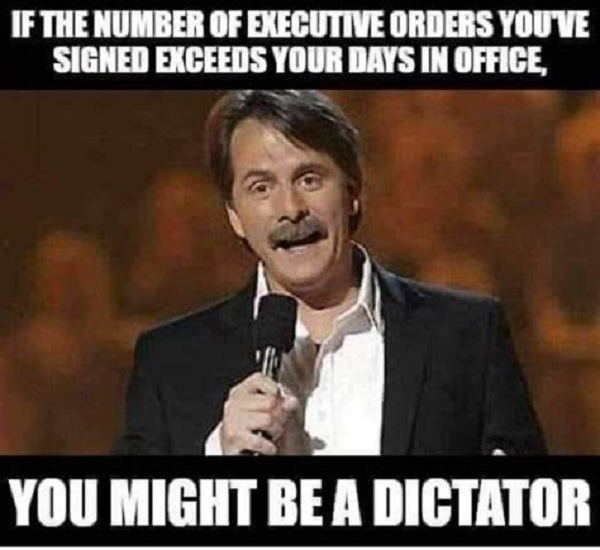 signs-youre-a-dictator