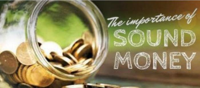sound-money