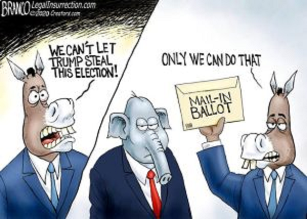 stealing-the-election