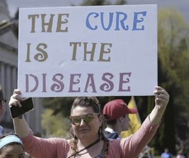 the-cure-is-the-disease