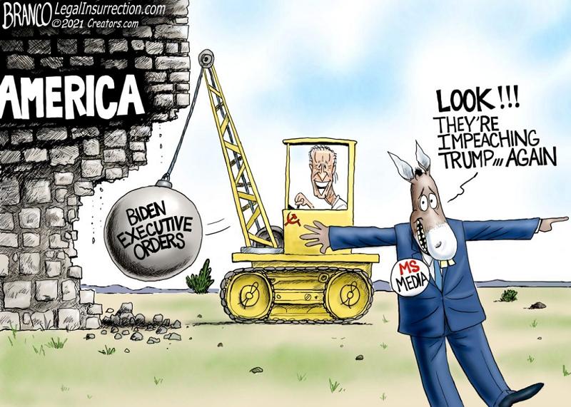 trump-impeachment-2