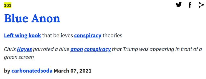 blue-anon-101
