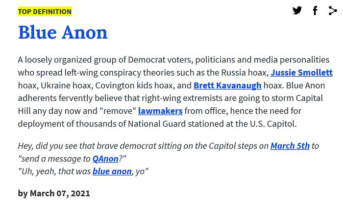 Urban Dictionary definition