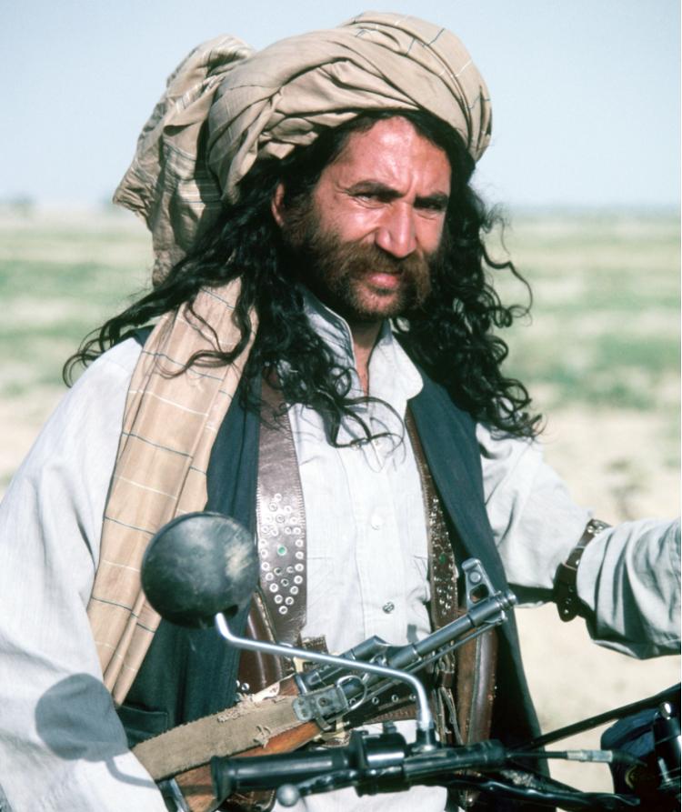 commander-adam-khan