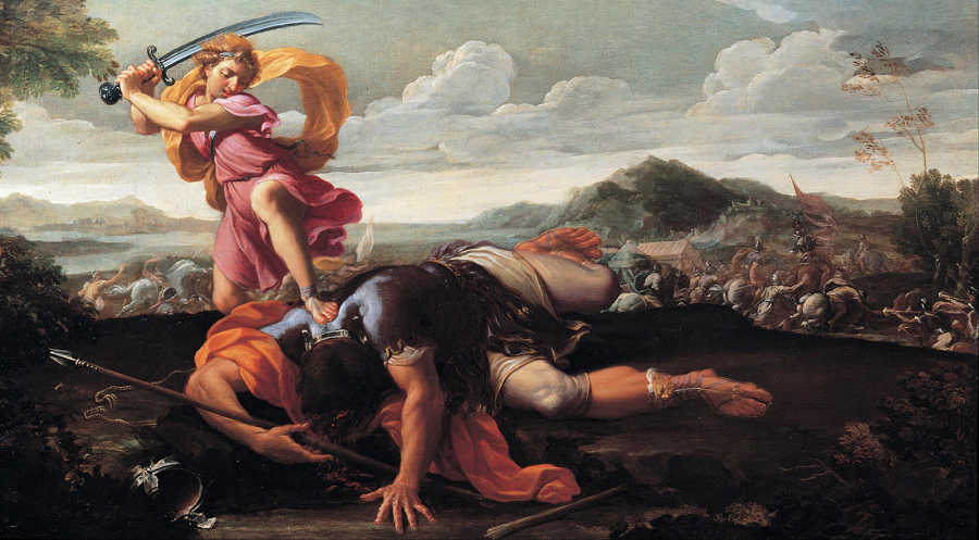 david-beheading-goliath