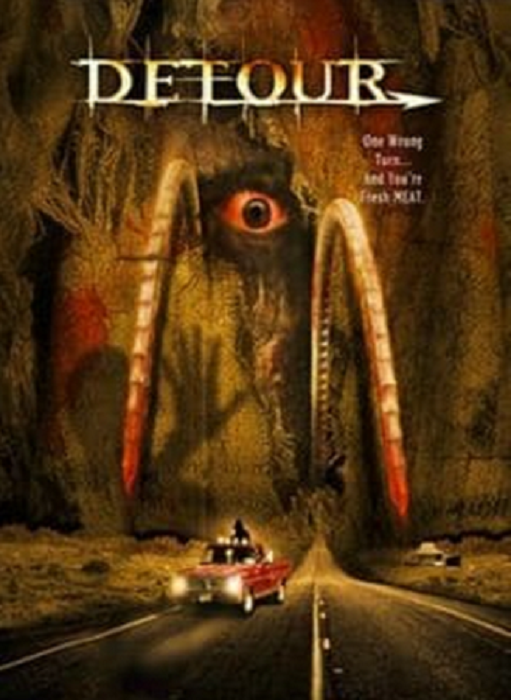detour-film