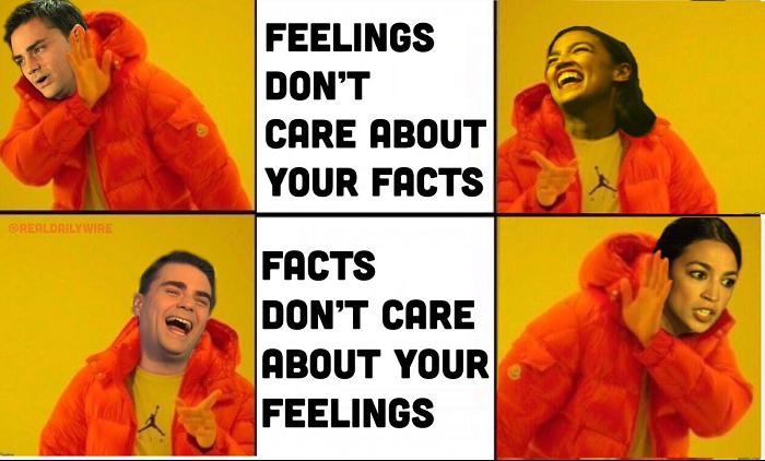 feelings-dont-care