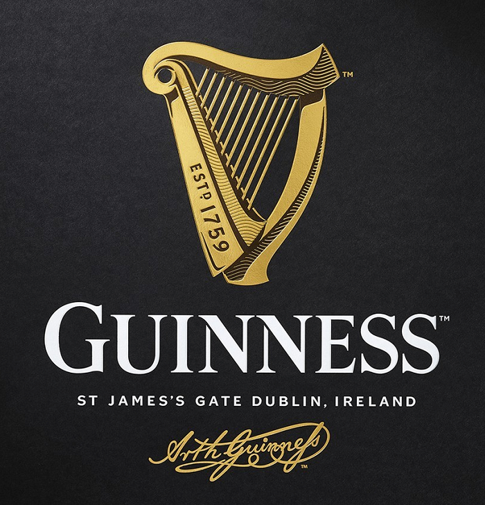 guinness-beer-ireland