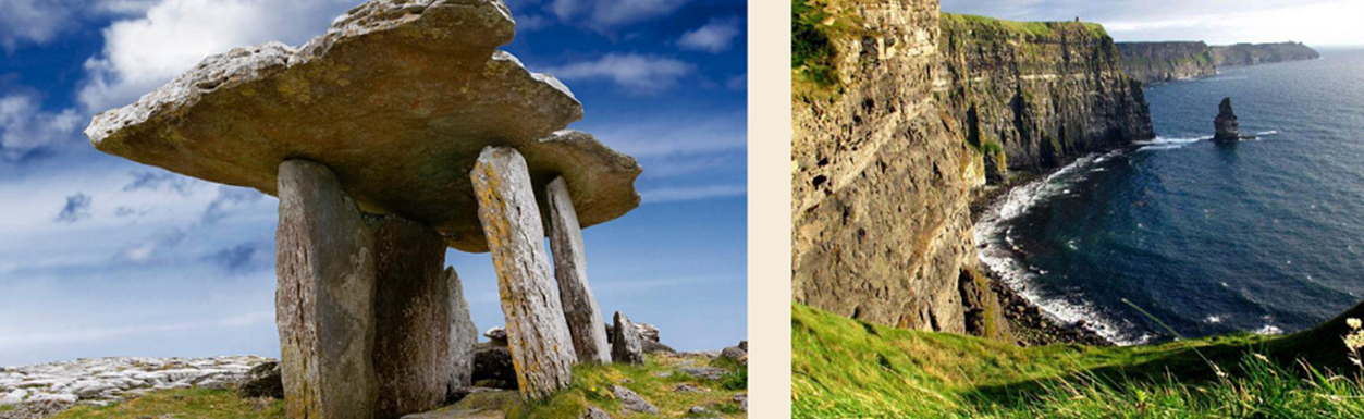 hole-of-sorrows-and-the-cliffs-of-moher