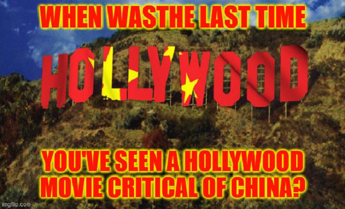 hollywood-no-take-on-china