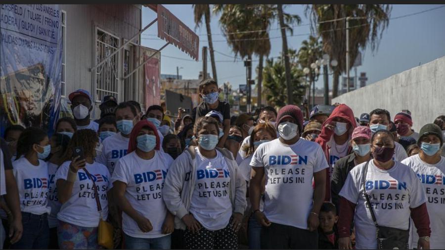 illegals-for-biden