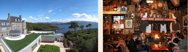 irish-mansion-pub