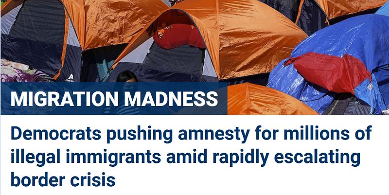 migration-madness