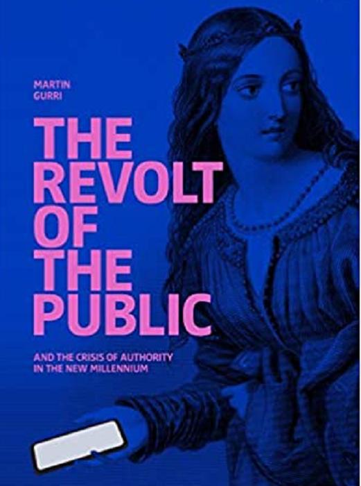 revolt-of-the-public