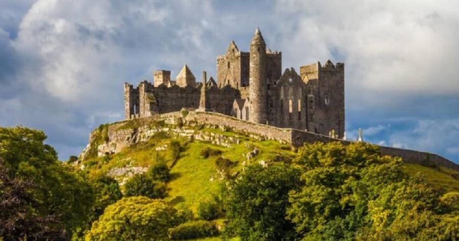 rock-of-cashel-castle