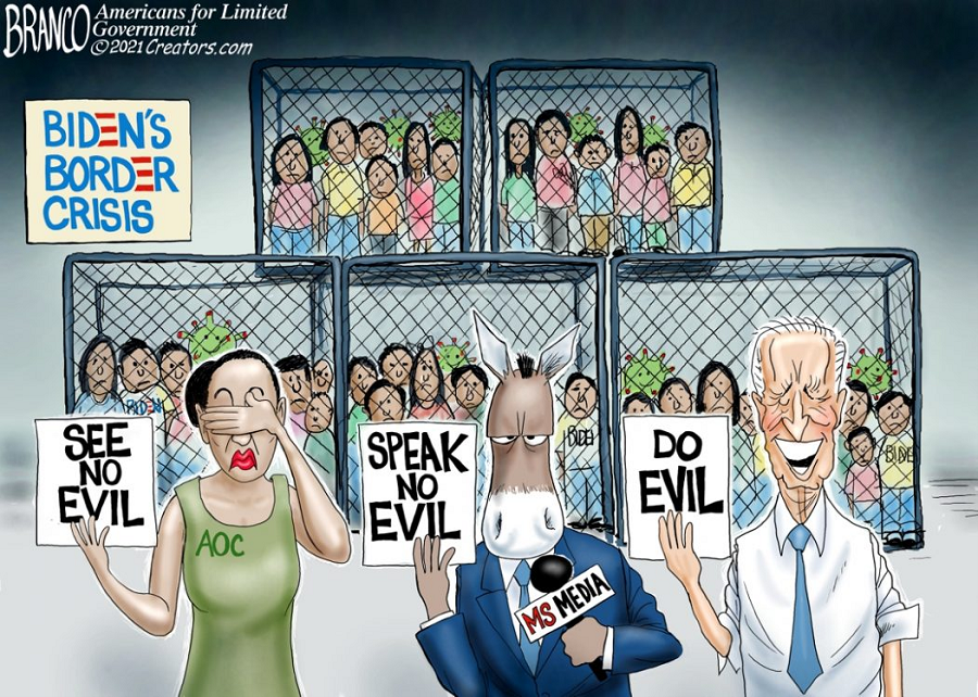 see-and-speak-no-but-do-evil