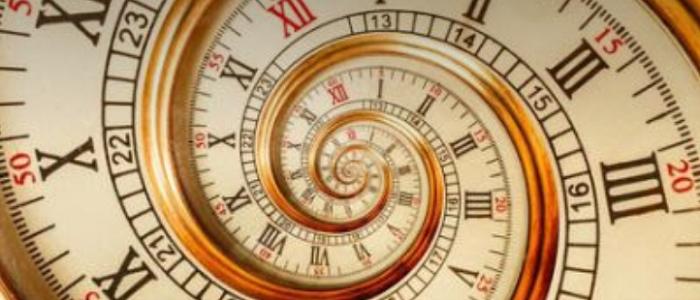 spiraling-time