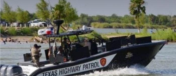 texas-highway-patrol-on-water