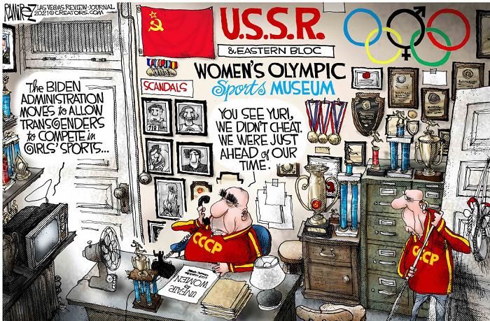 transgenders-in-sports