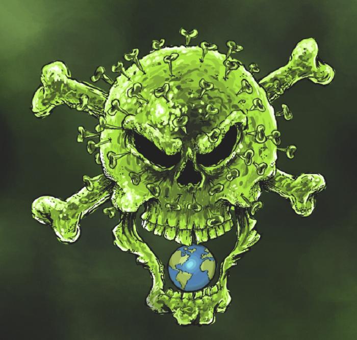 virus-world-takeover