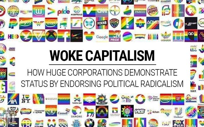 woke-capitalism