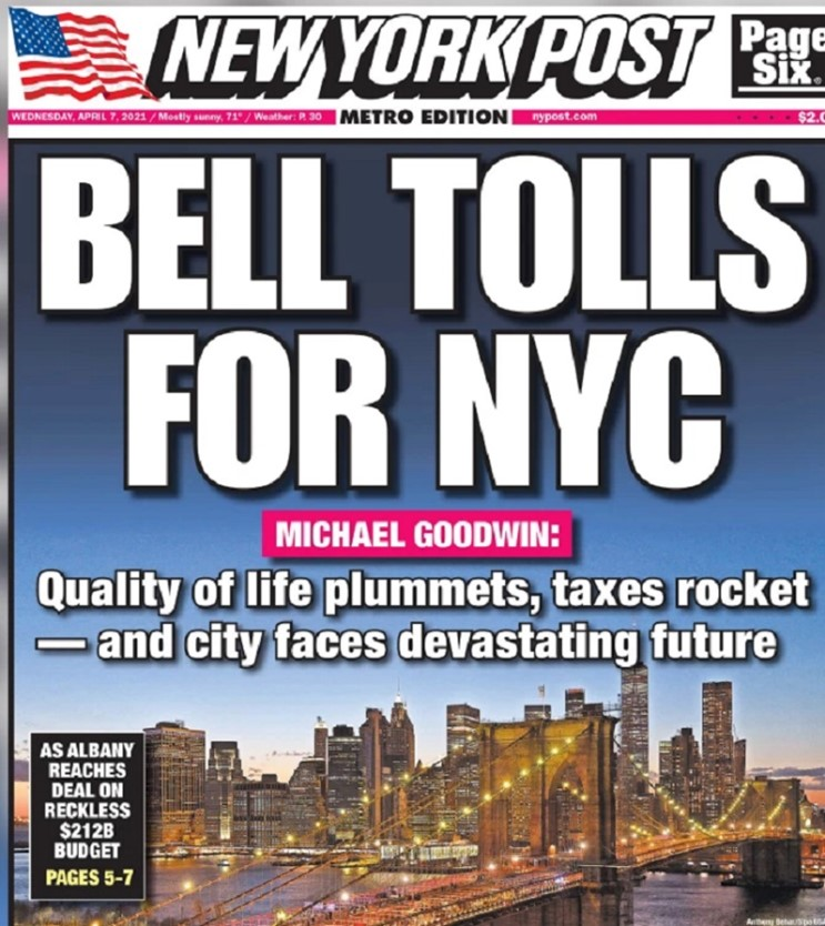 bell-tolls-for-nyc