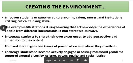 creating-the-environment