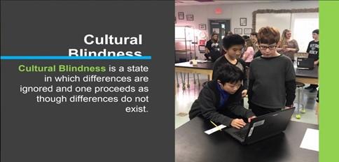 cultural-blindness