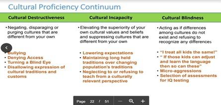 cultural-proficiency-continuum