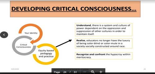 develop-critical-consciousness