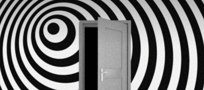 door-to-twilight-zone