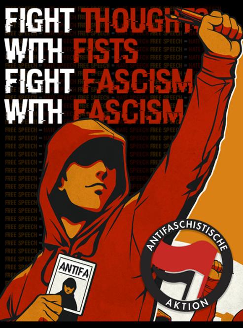 fascist-anti-fascist-groups