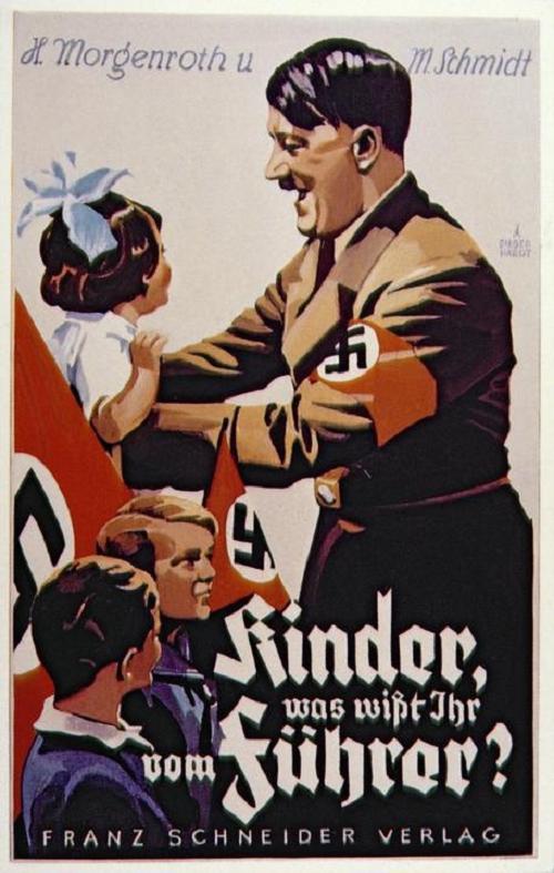 fuhrer-loves-kids