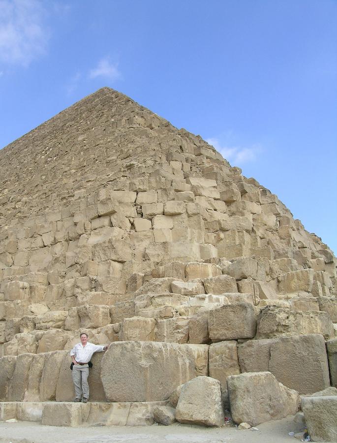 jw-at-the-pyramid