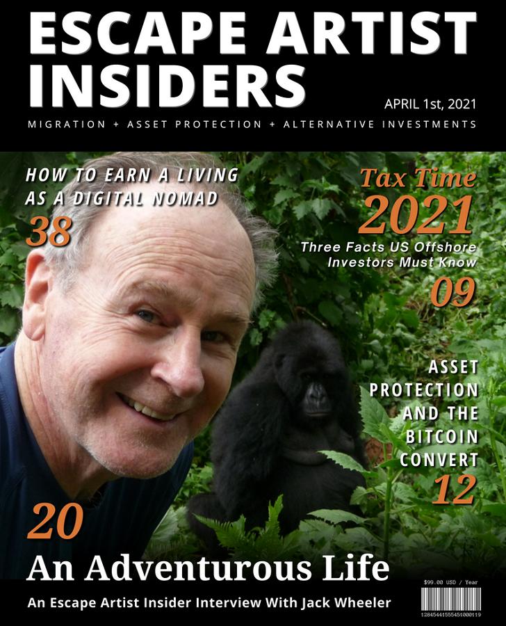 jw-on-insiders-magazine