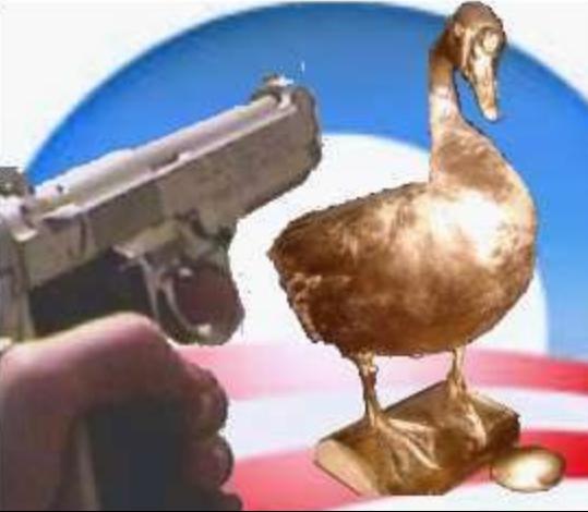 kill-golden-goose